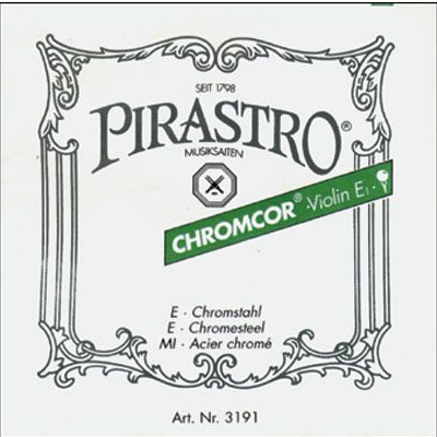 Pirastro Viola Chromcor Strings