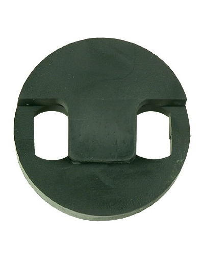 Tourte Cello Mute