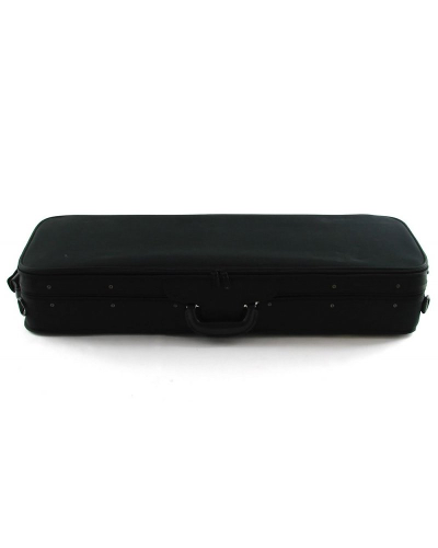 Enthral Travelmate Viola Case 15 1/2 - 16 1/2
