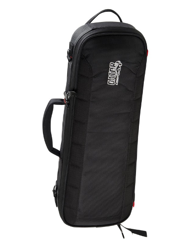 Gator Pro-Go Trumpet Ultimate Gig Bag