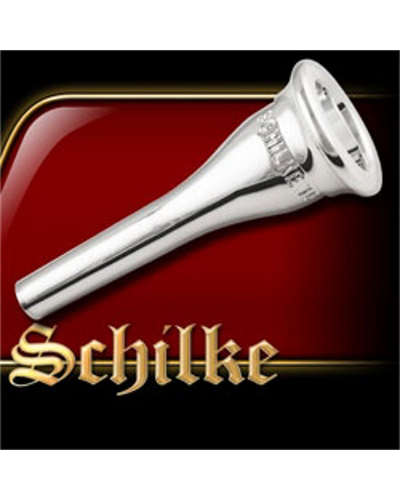 Schilke French Horn 29 Mouthpiece