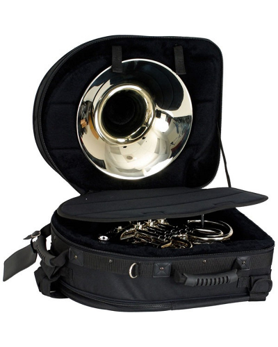 Pro Tec PB316SB Screwbell PRO PAC French Horn Case