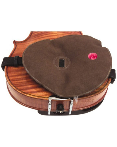 Playonair 1614 Junior Violin Shoulder Rest