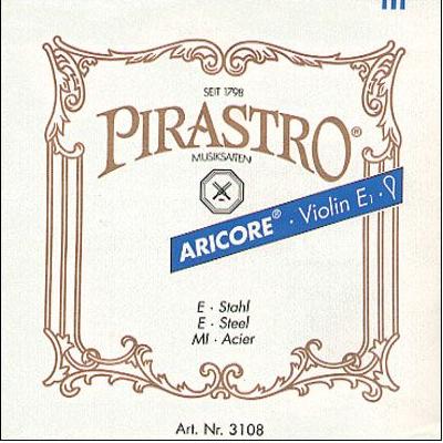 Pirastro Aricore Viola String ( D )