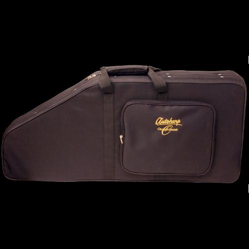 Oscar Schmidt AC448 Autoharp Case