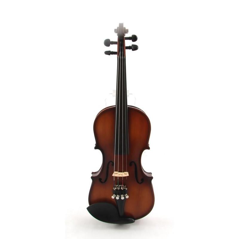 Vienna Strings Frankfurt Violin