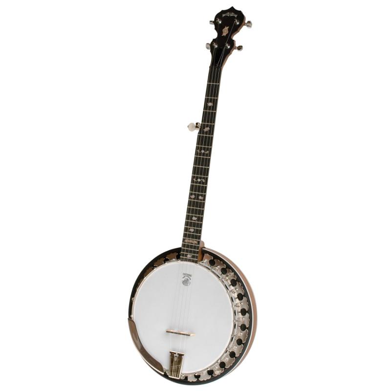 Deering Boston™ 5-String Banjo
