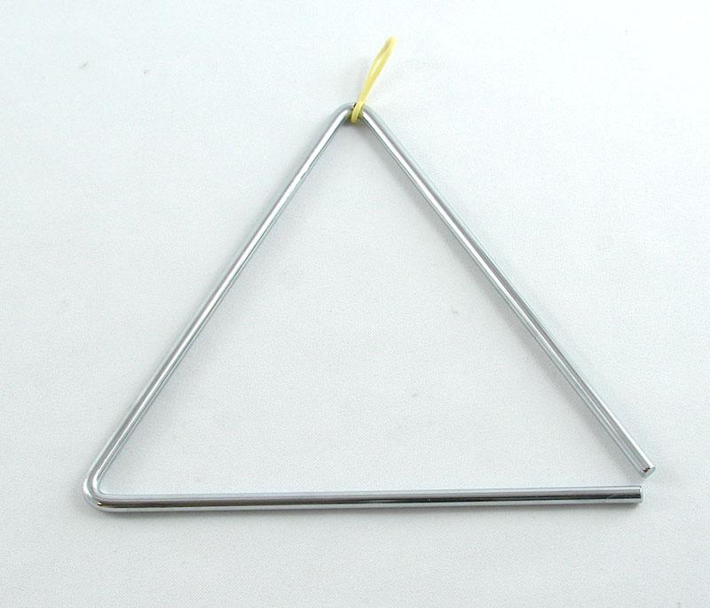 Fissaggi Triangle 10