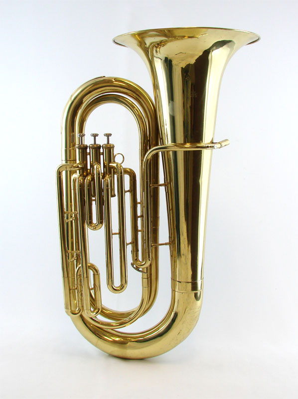 Deg Classic Model 851 Tuba
