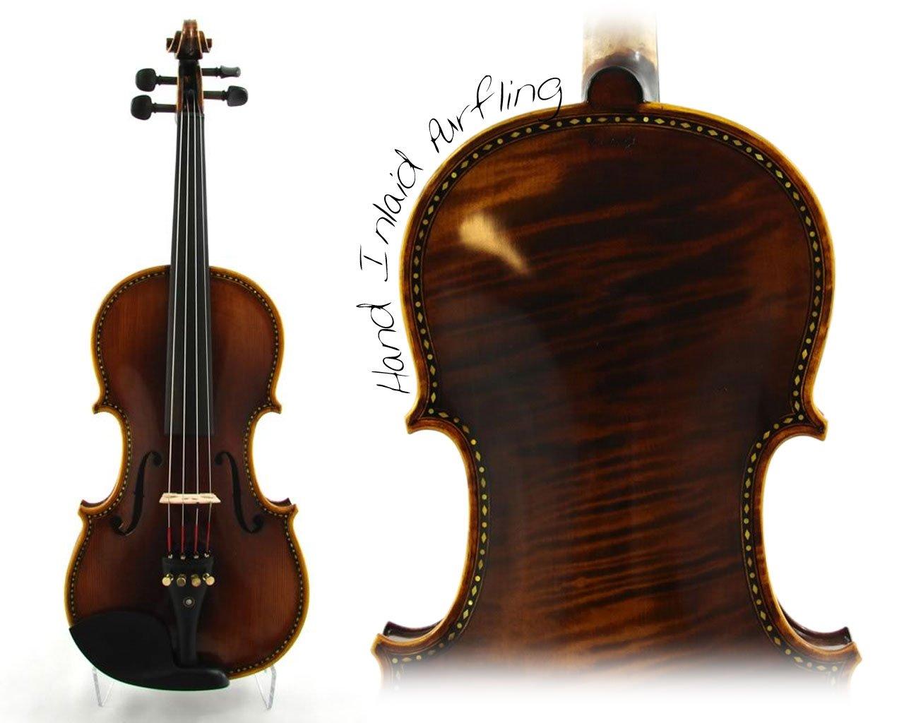 Vienna Strings Munich Handcraft Violin
