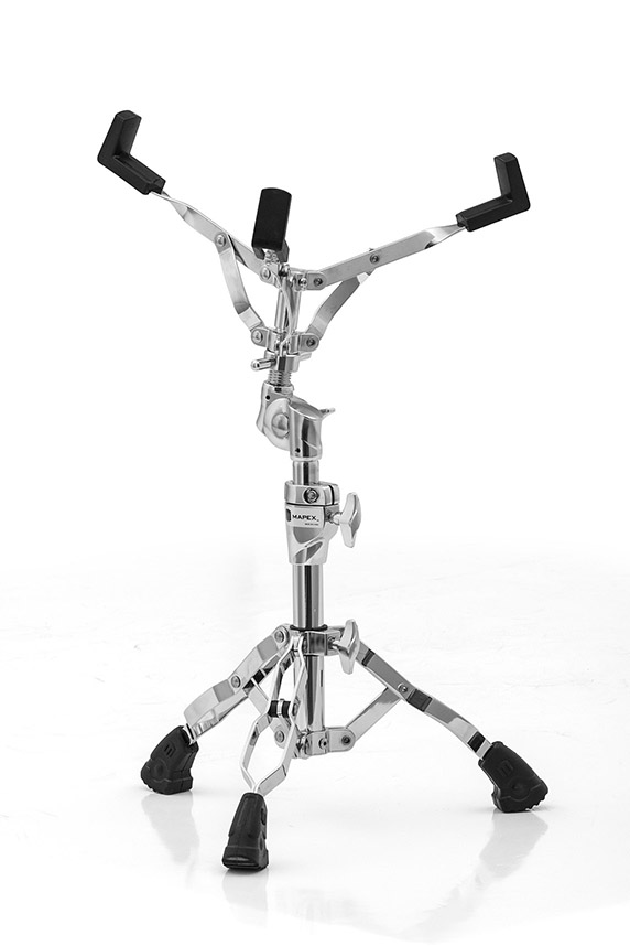 Mapex Mars Snare Stand Chrome - S600