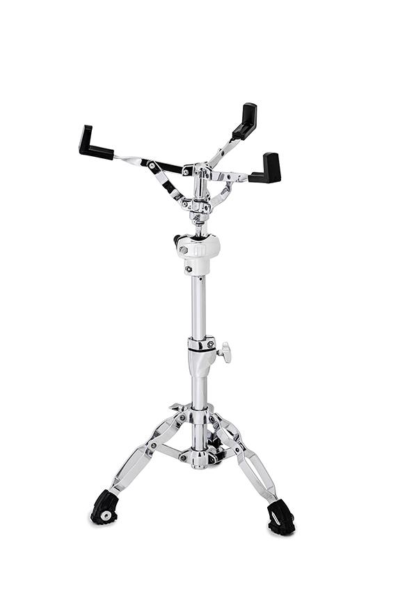 Mapex Falcon Snare Stand - SF1000