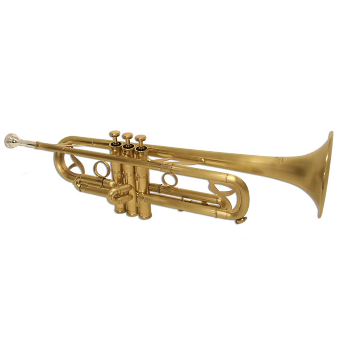 BAND INSTRUMENT TRUMPET RENTAL