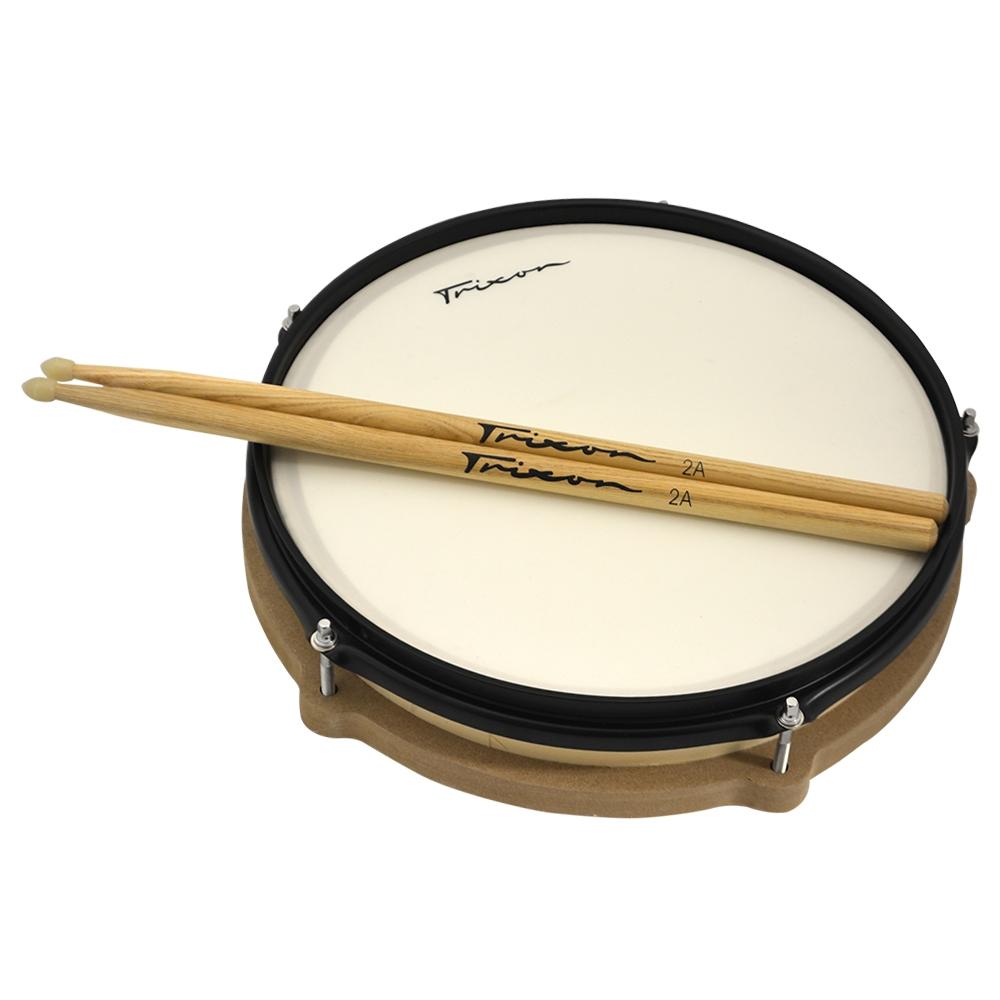 Trixon Acoustic Tuneable Practice Pad