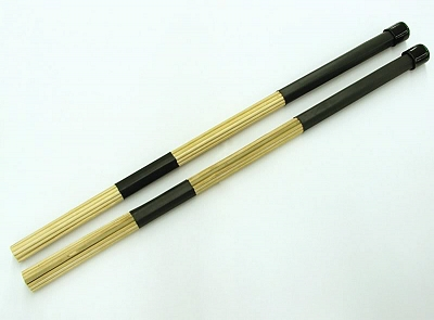 Trixon Bamboo Rute Sticks