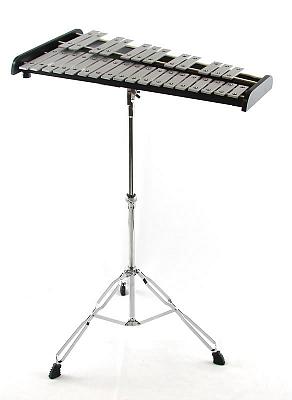 Trixon Glockenspiel Set