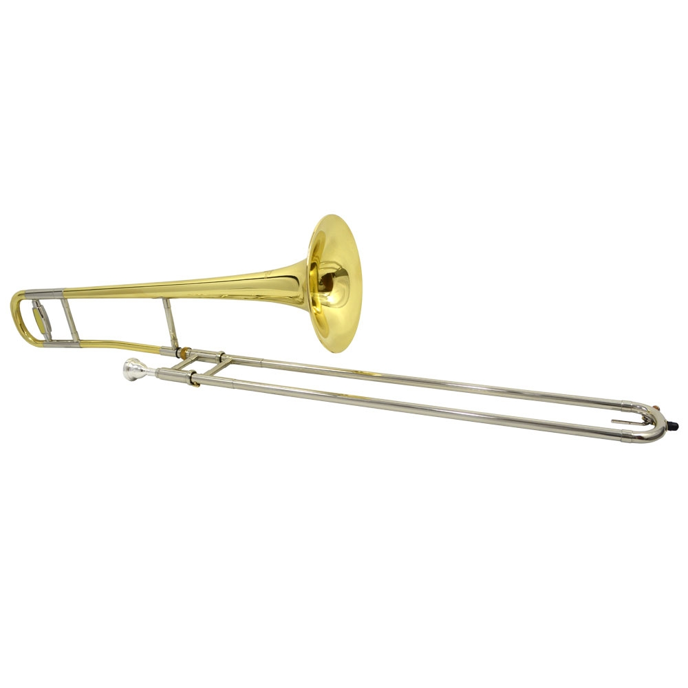 Band Instrument Trombone Rental Special
