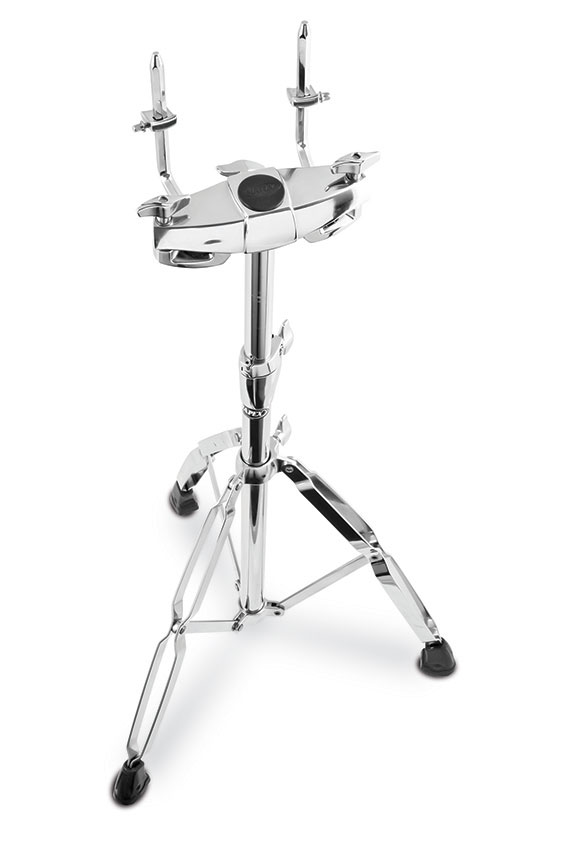 Mapex Double Tom Stand - TS700