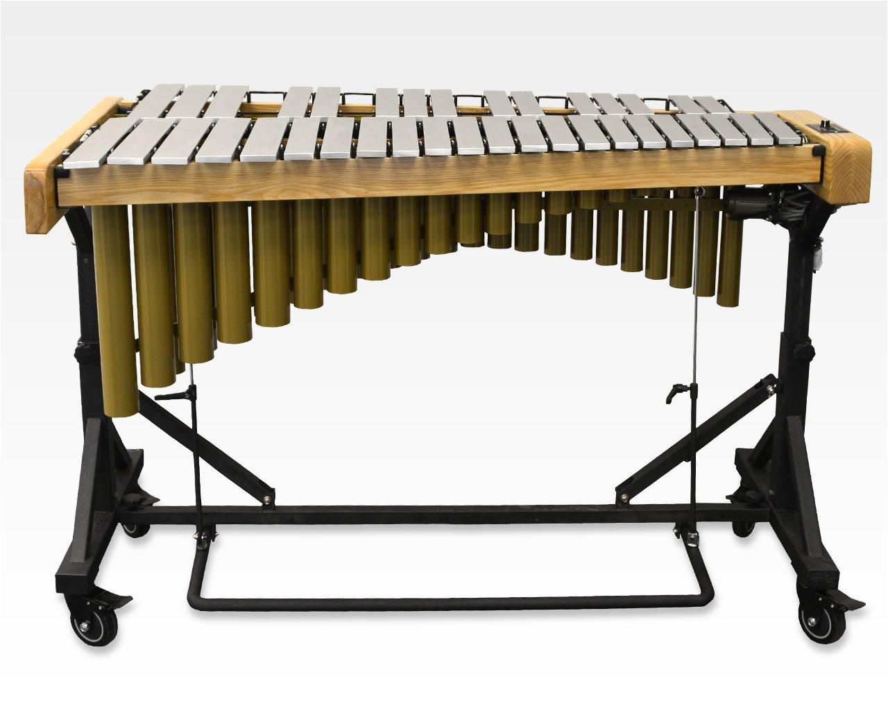 Trixon Karl-Heinz Weimer Series Vibraphone