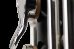 Buffet Crampon Model BC4052 Oboe in C
