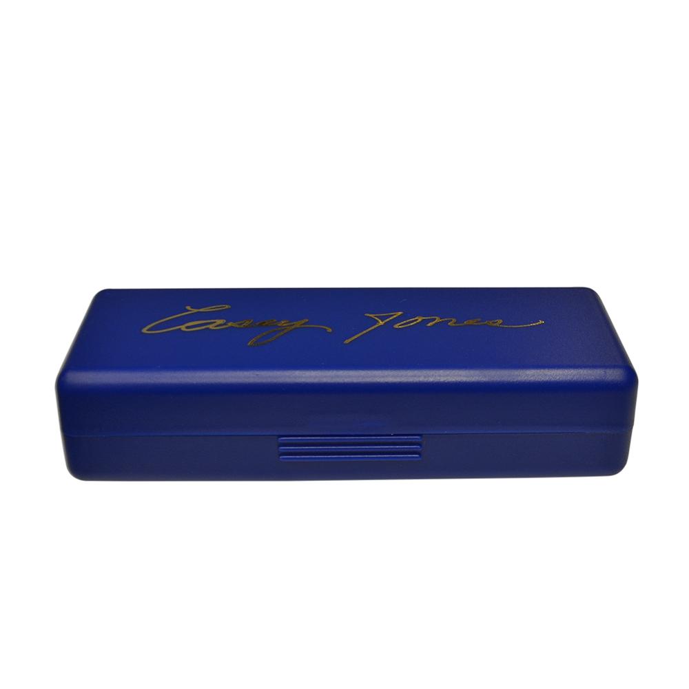 Weltbesten - Casey Jones Signature Model Harmonica