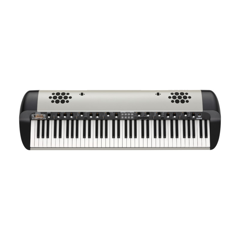 Korg SV-2S 73 Key Digital Piano